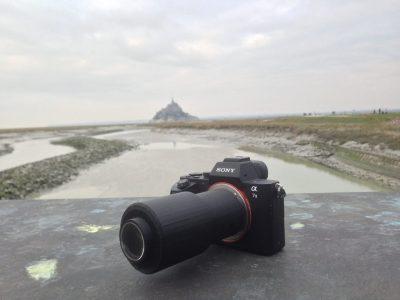 lente fotográfica impressa em 3D Lente fotográfica impressa em 3D Photo 07 10 2016 18 42 33 1024x768 400x300
