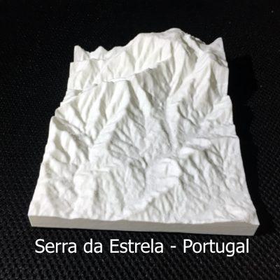 topografia Topografia 3D IMG 2525 1 400x400